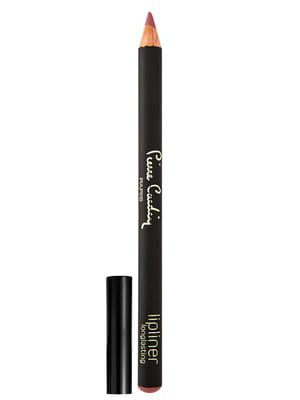 Стійкий олівець для губ (кисла вишня) (5 г)   5312064