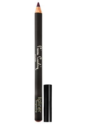 Стійкий олівець для губ (сливове вино) (5 г)   5312066