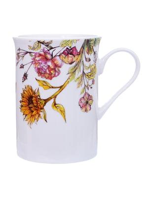 Чашка (300 мл)   5315952