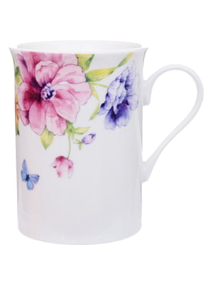 Чашка (300 мл) | 5315957