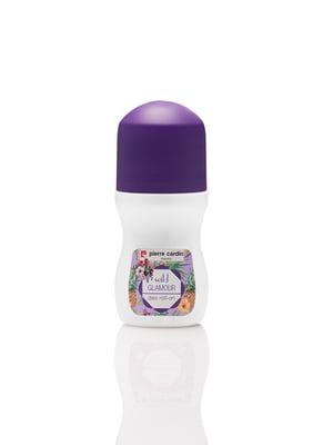 Кульковий дезодорант (50 мл) | 5312151