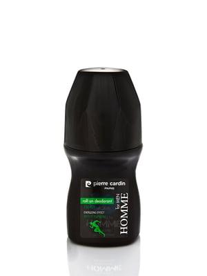 Кульковий дезодорант (50 мл) | 5312166
