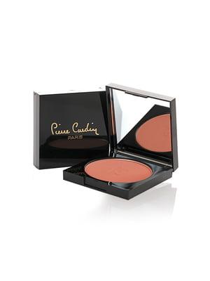 Румяна «Porcelain Edition Blush On» (розовый фламинго) (12 г) | 5312268