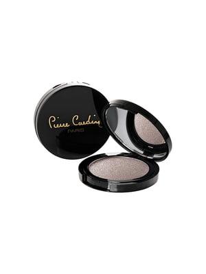 Тени «Pearly Velvet Eyeshadow» (коричневый мокко) (4 г) | 5312290