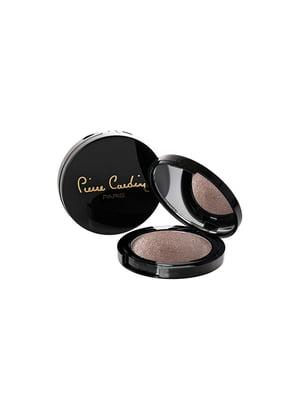 Тени «Pearly Velvet Eyeshadow» (кашемир) (4 г)   5312291