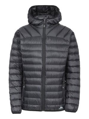 Куртка чорна | 4932858