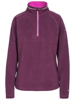 Реглан фіолетовий | 5315579