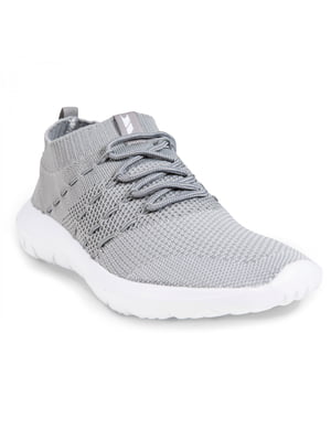 Кросівки сірі | 5315596