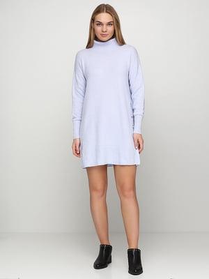 Сукня бузкова | 5316213