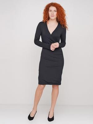 Сукня чорна | 5316252