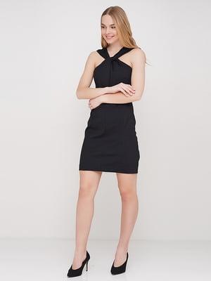 Сукня чорна | 5316257