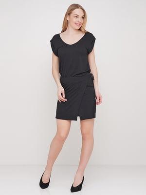Сукня чорна | 5316263