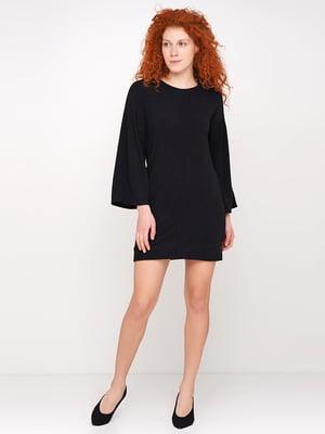 Платье черное | 5316270