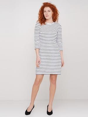 Сукня біла | 5316275