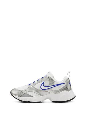 Кросівки білі | 5316395