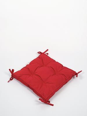 Подушка (40х40х5 см) | 5316170