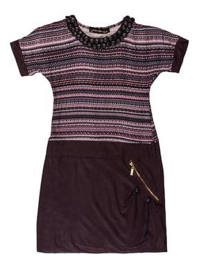 Сукня сіра   5315304