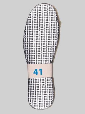 Стельки для обуви | 3595858