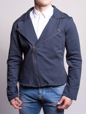 Куртка синя   5311880