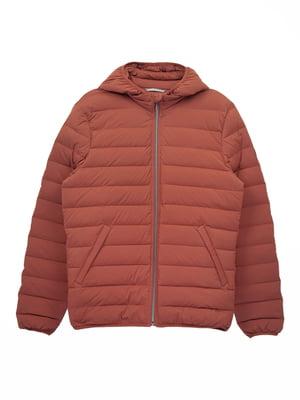 Куртка червона   5311964