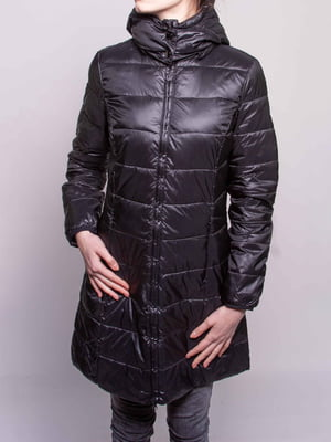 Куртка черная - Rifle - 5312007