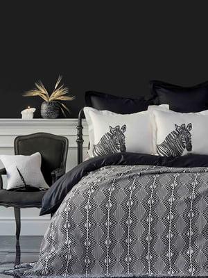 Комплект постельного белья двуспальный | 5081240