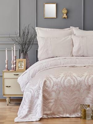 Комплект постельного белья   5317414