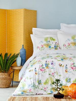 Комплект постельного белья   5317433