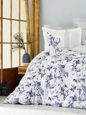 Комплект постельного белья | 5317435