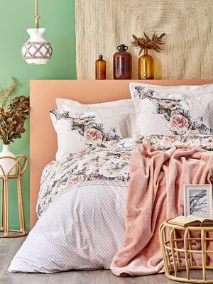 Комплект постельного белья | 5317445