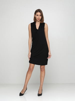 Сукня чорна | 5317020
