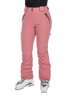 Штани рожеві | 5315557