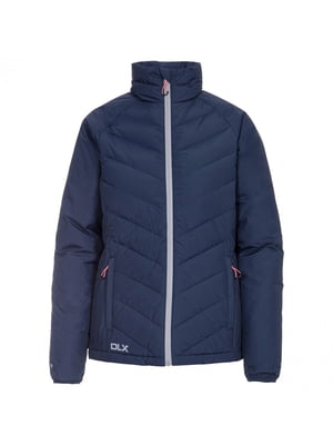 Куртка синяя | 5315626