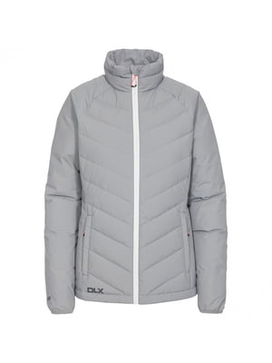 Куртка серая | 5315627