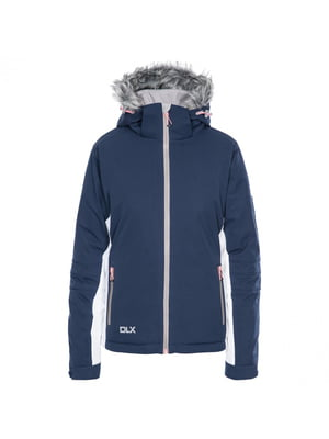 Куртка синяя | 5315654