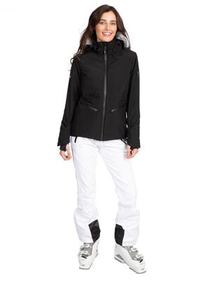 Куртка чорна | 5315660