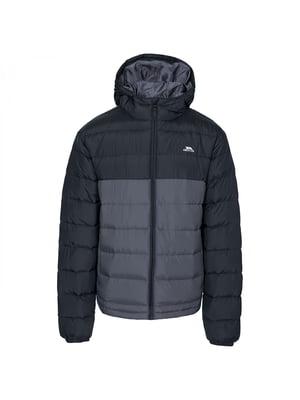 Куртка двухцветная | 5315764