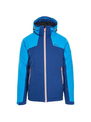 Куртка двухцветная | 5315800