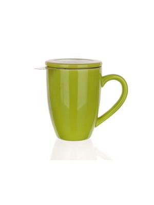 Чашка-заварник (350 мл) | 5306534