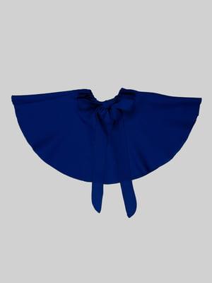 Спідниця синя | 5242605
