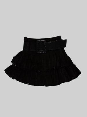 Спідниця в чорна | 5244098