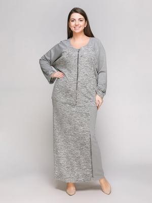 Комплект: юбка и кофта | 5308876