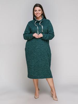Сукня зелена | 5308826