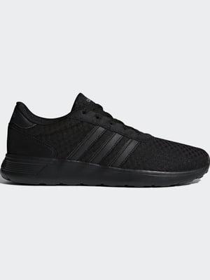 Кросівки чорні | 5308812