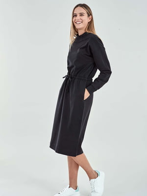 Сукня чорна | 5319676