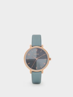 Часы наручные | 5320202