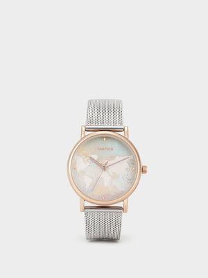 Часы наручные | 5320204