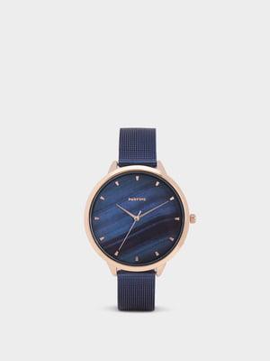 Часы наручные | 5320214
