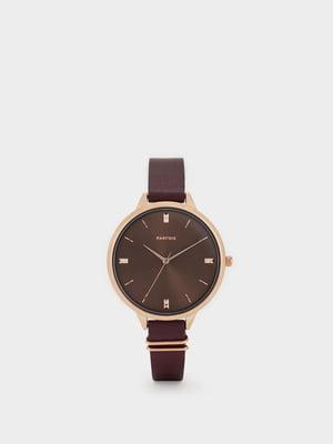 Годинник наручний | 5320224