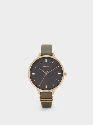 Годинник наручний | 5320225